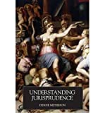 img - for [(Understanding Jurisprudence )] [Author: Denise Meyerson] [Nov-2006] book / textbook / text book