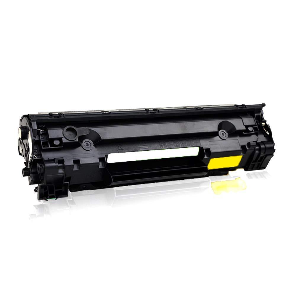 388 cartucho de tóner, cartucho de tóner de impresora láser ...