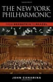 The New York Philharmonic: From Bernstein to Maazel