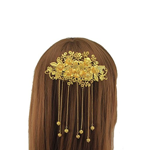 Pixnor Vintage Beauty Wedding Accessories product image