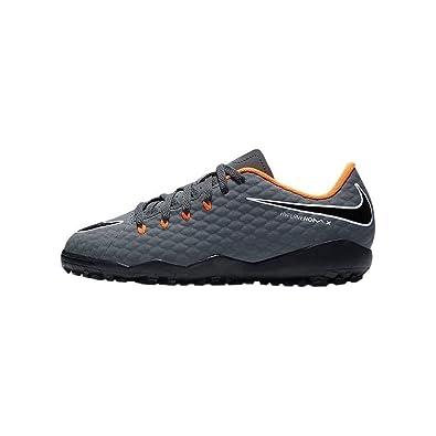popular stores fast delivery outlet boutique Amazon.com   Nike - Hypervenom Phantomx 3 Academy TF Fast AF ...