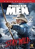 Buy Mountain Men: Season 2