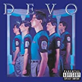 New Traditionalists (Deluxe Remastered Edition) [Explicit]