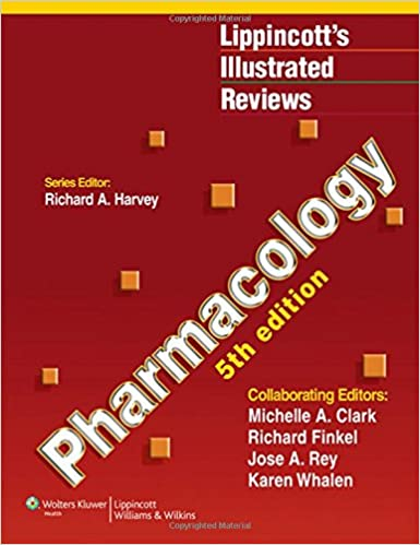 Rapid Clinical Pharmacology Pdf