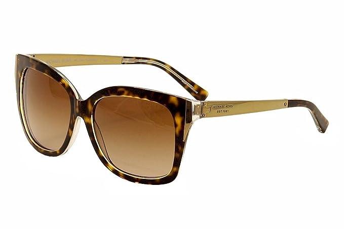Michael Kors MK2006 Taormina, Gafas de Sol para Mujer ...