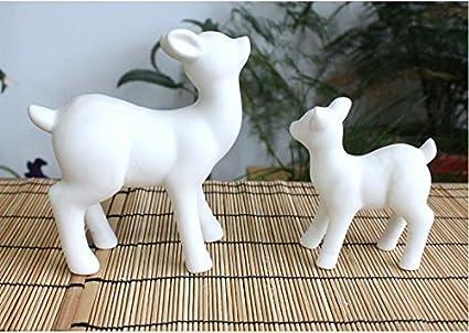Amazon com: Ready to Paint Ceramic Bisque Unpainted Ceramic Mother