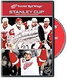 Detroit Red Wings - NHL Stanle