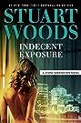 Indecent Exposure (A Stone Barringt...