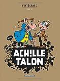 Achille Talon - Intégrales - tome 12 - Achille Talon Intégrale (12)