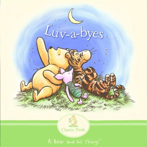 classic-pooh-luv-a-byes