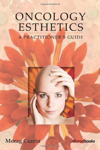 Oncology Esthetics: A Practitioner's Guide