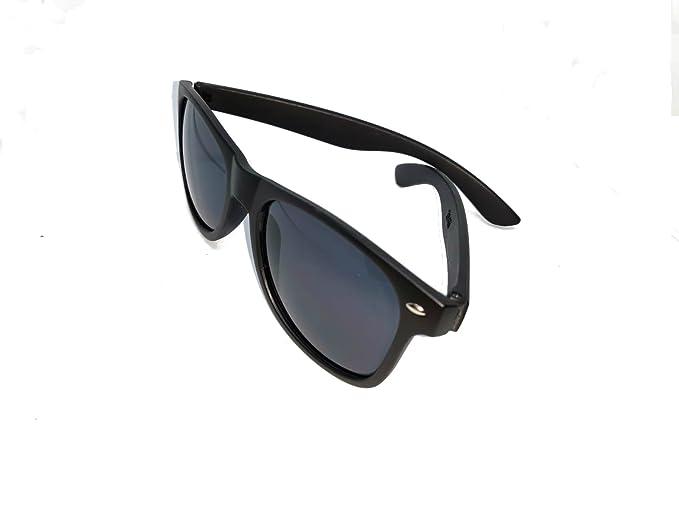 Gafas de Sol Polarizadas. Gafas Ciclismo, 400 UV. Para todo tipo de actividades