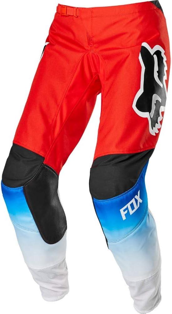 S//2 Fox Racing Womens 180 Fyce Jersey//Pants Set