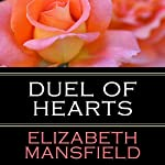 Duel of Hearts | Elizabeth Mansfield