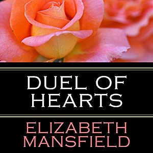 Duel of Hearts Audiobook