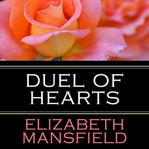 Heart Fudge (Duel of Hearts)