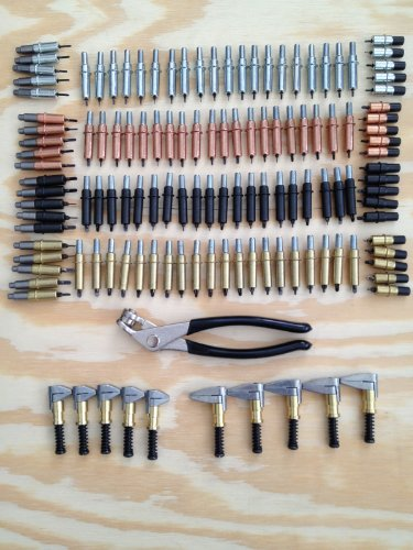 aircraft-specialty-original-cleco-fastener-premium-kit-cleco-fasteners-clamps-and-padded-pliers-high