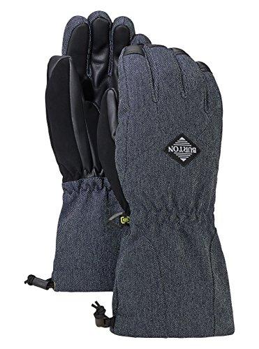 Jeans Gloves - 8