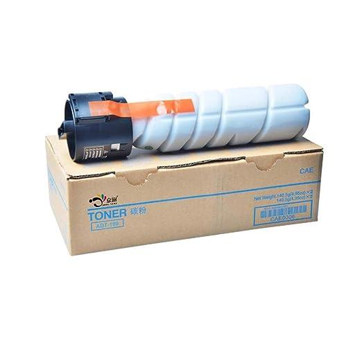 WSHZ Compatible con Cartucho de tóner ADT-161 Impresora de ...