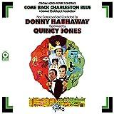 Come Back Charleston Blue (Original Soundtrack)