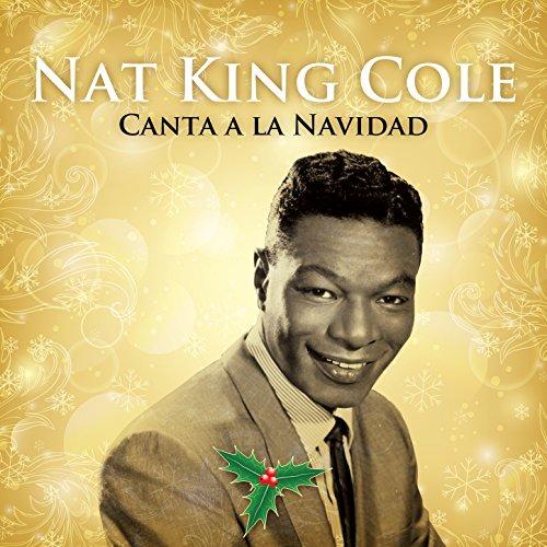 Nat King Cole Canta a la Navidad