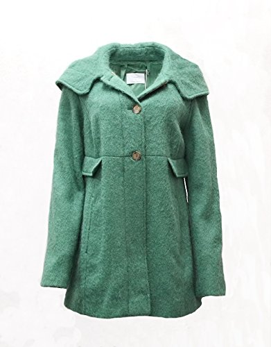 marina-rinaldi-womens-mohair-wool-blend-hooded-short-coat-sz-12-green-120204m
