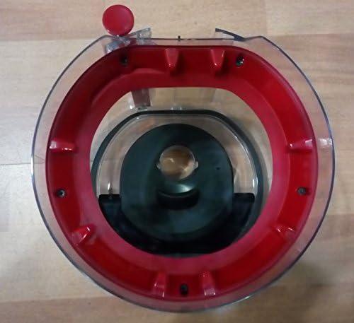 Caja Recipiente Original Aspirador dyson 967363 – 01 para Modelo ...