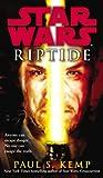 Star Wars: Riptide