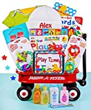 Baby Einstein Play Time Wagon - Great Gift
