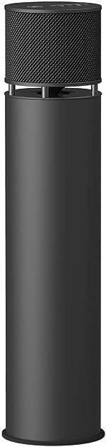 100W Bluetooth Speaker, ABRAMTEK E600 High Power Wireless Speaker with Super