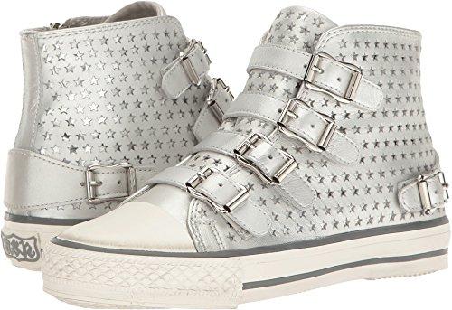 ash shoes kids - 2