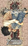 Death Note 7 (Death Note)