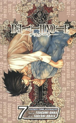 Death-Note-Vol-7
