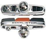 Kool-Stop Dura Type 2 Triplelite 14209150 - Patins