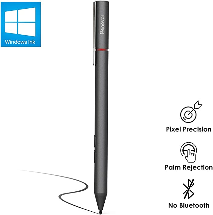 The Best Windows Ink Pen For Windows 10 Acer