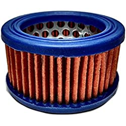 Echo OEM Chainsaw Air Filter 13031038331 Fits ECHO CS4400 and CS510