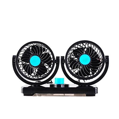 ventilateur puissant et silencieux elegant usb fan icoco mini usb mini ventilateur de bureau. Black Bedroom Furniture Sets. Home Design Ideas