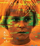Chris Marker: A Grin Without a Cat (Whitechapel Art Gallery, London: Exhibition Catalogues)