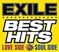 銀河鉄道999/EXILE feat. VERBAL (m-flo)