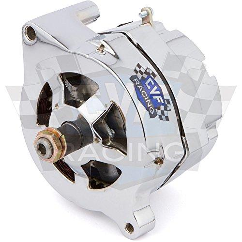 ford 1 wire alternator - 7