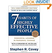 Stephen R. Covey (Author)  (3358)  Buy new:  $17.00  $10.72  299 used & new from $2.73