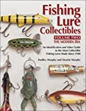 Fishing Lure Collectibles, Vol. 2, Second Edition