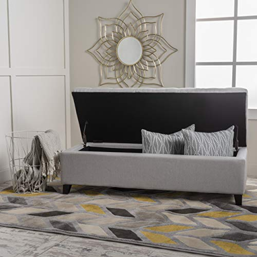 Excellent Deals On Christopher Knight Home 299391 Living Santa Rosa Creativecarmelina Interior Chair Design Creativecarmelinacom