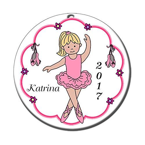 personalized ballerina - 7