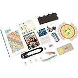 Arduino Starter Kit with UNO Board
