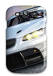 Perfect Fit OlnFGsv5006VNEUH Need For Speed Shift 2 Case For Galaxy - S3