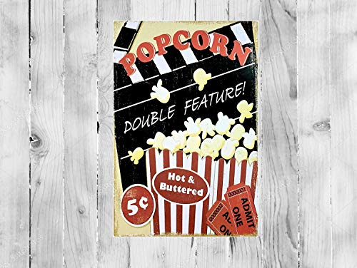 Movie Room Decor For Sale  from images-na.ssl-images-amazon.com