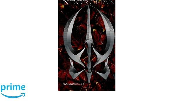 Necroman
