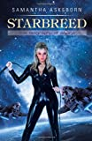 Starbreed, Samantha Askeborn, 1466972696