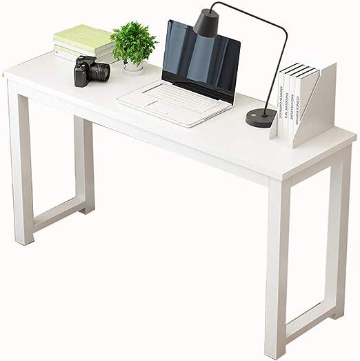 JUAN-Mesas Escritorio para Computadora Mesa Escritorio Largo Hogar ...